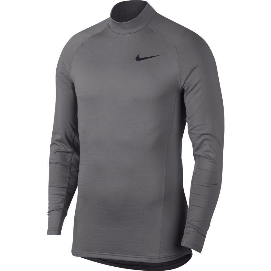 Nike underställ Köp Nike Pro underställ från Unisportstore.se