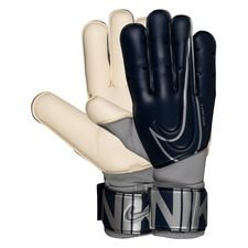 Nike Torwarthandschuhe Vapor Grip 3 Dream Speed - Blau/Silber