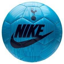 Tottenham Fotboll Prestige - Blå/Navy
