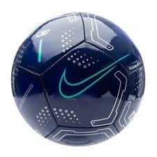 Nike Fotboll Skills CR7 Dream Speed - Navy/Silver/Grön