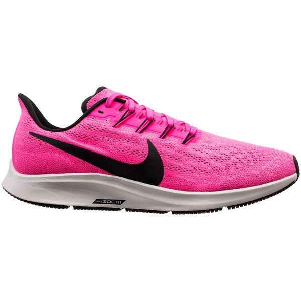 Kjøp Laveste Pris Nike Football Herre Sko & Sneakers Online