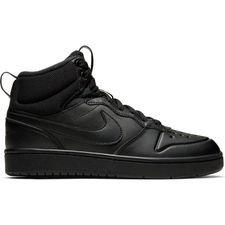 Sneakers | Köp dina nya sneakers online hos Unisport