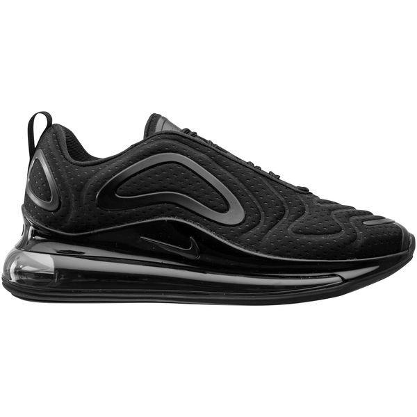 Nike Air Max | Køb dine Nike Air Max online hos Unisport