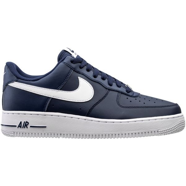 air force 1 marine