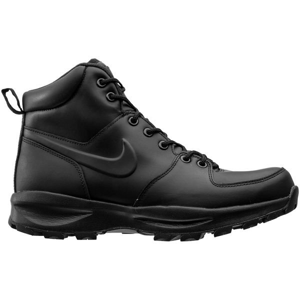 chaussures nike d'hiver