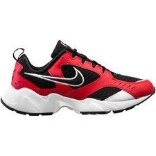 billige nike free 4.0 dame sko sport rød sort 163,nike air