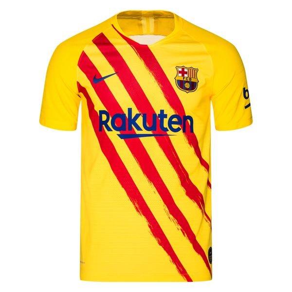 barcelona shirts huge assortment of fc barcelona shirts at unisport huge assortment of fc barcelona shirts
