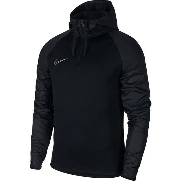 Träningskläder | Köp dina träningskläder online hos Unisport