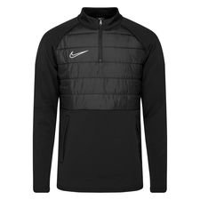 Nike Training Shirt Padded Academy Drill