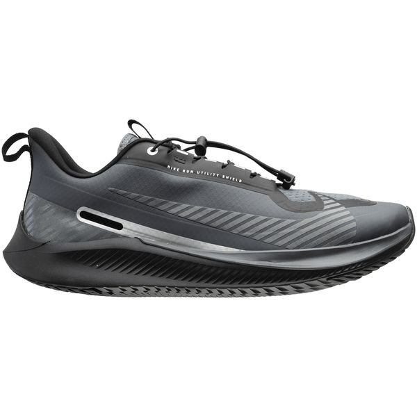 Nike Running Shoe Future Speed 2 Shield
