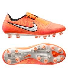 Nike Phantom Venom Elite AG-PRO Fire - Orange/Vit/Orange