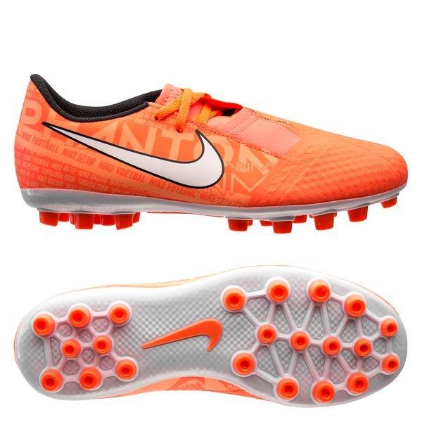 Nike Phantom Venom | Køb Phantom VNM fodboldstøvler hos Unisport