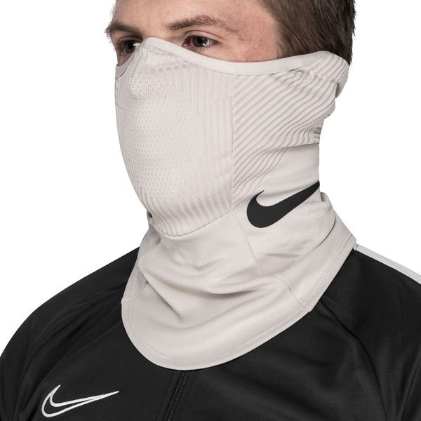 Billige Nike Superfly Fotballsko Shop: Adidas Chelsea Drakt