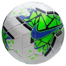 Nike Fotboll Strike Terra - Beige/Grön/Lila