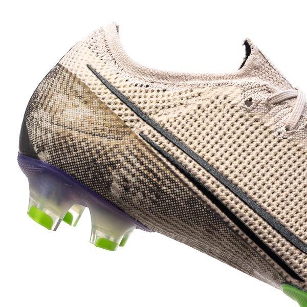 Nike Mercurial Vapor 13 Elite FG Terra SableNoirViolet