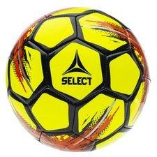 Select Fußball Classic V20 - Gelb/Schwarz