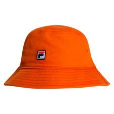 FILA Bøllehat - Orange thumbnail