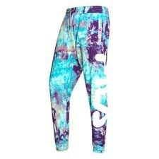 FILA Jogginghose Pure AOP - Multicolor