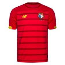 Panama Hjemmebanetrøje 2019/20