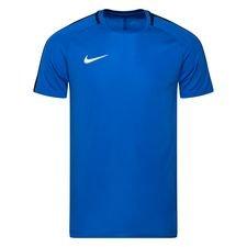 Nike Trikot Dry Academy 18 - Blau/Weiß