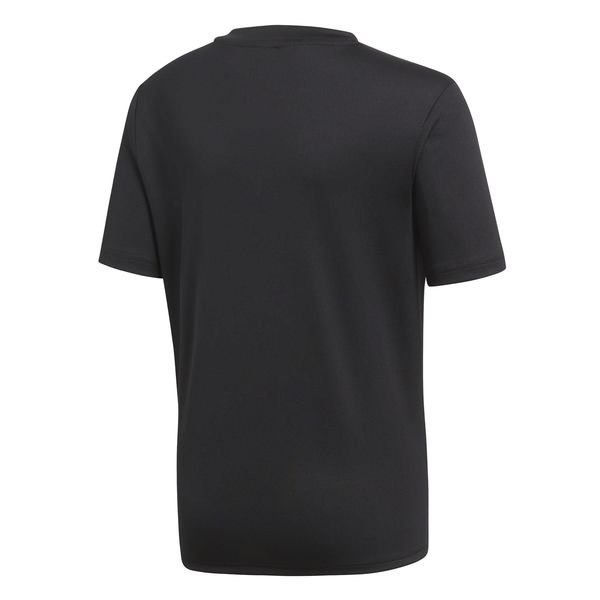 adidas Core 18 T Shirt Blau | adidas Austria