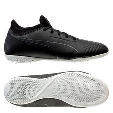 chaussure de salle foot puma