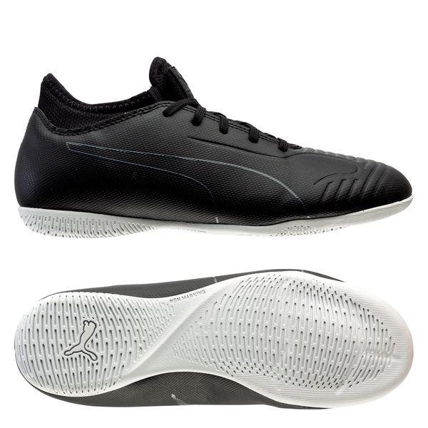 chaussure foot salle homme puma