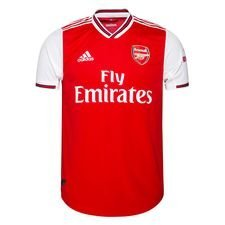 Arsenal Hemmatröja 2019/20 Authentic NELSON 24
