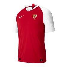 Fodboldtrøje Sevilla