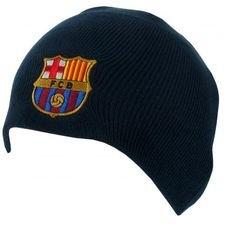 Barcelona Mössa - Blå