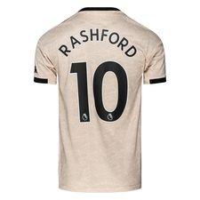 Manchester United Bortatröja 2019/20 RASHFORD 10