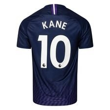 Tottenham Udebanetrøje 2019/20 KANE 10
