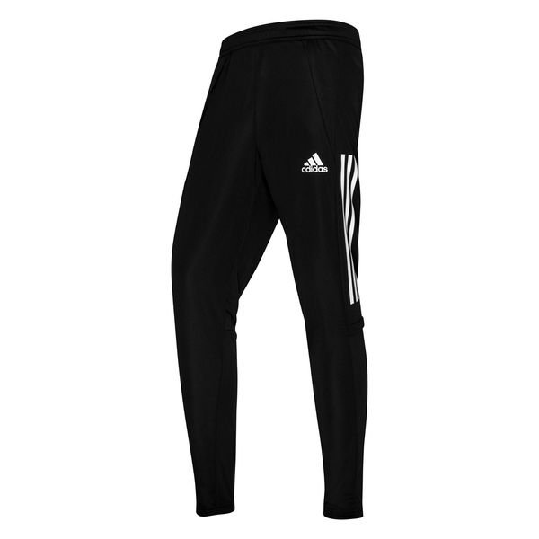 rimligt pris adidas Olympique Marseille 2017 34 Pants Herr