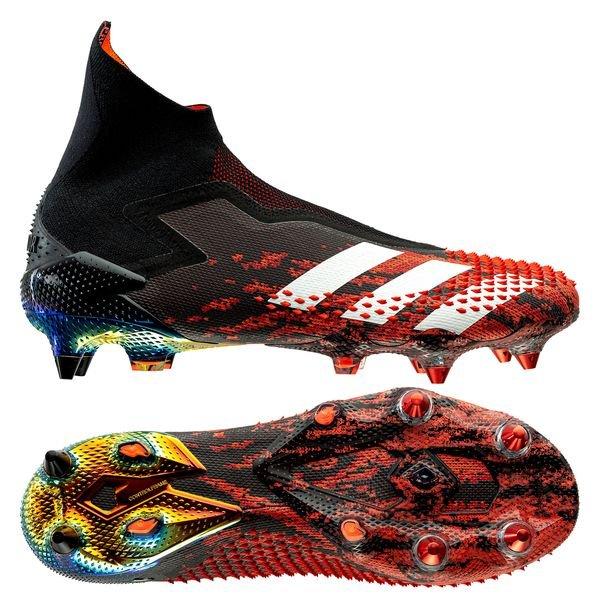 Voetbalschoenen | Bestel de nieuwste voetbalschoenen nu bij