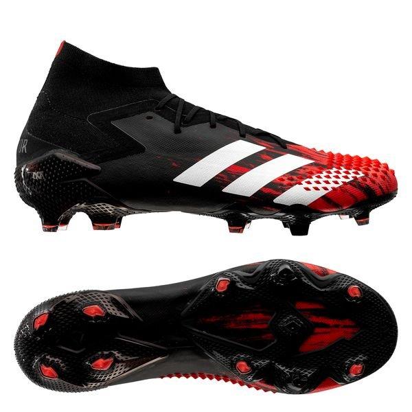 adidas fotballsko | Kjøp nye adidas fotballsko online hos