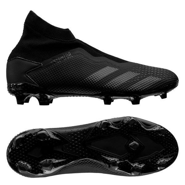 adidas X   Bestel adidas X voetbalschoenen online bij Unisport