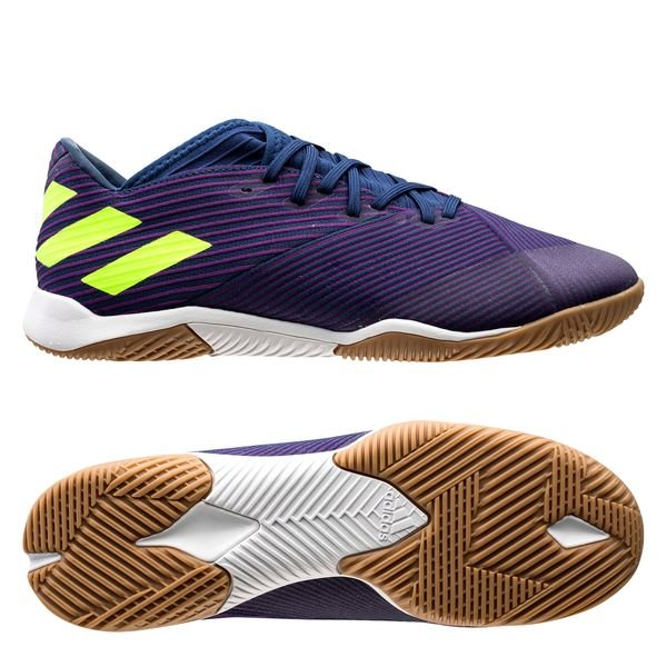 Kjøpe Adidas Messi 16 Pureagility FG AG Oransje Herre