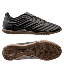 adidas Copa 20.4 IN Shadowbeast - Sort/Grå