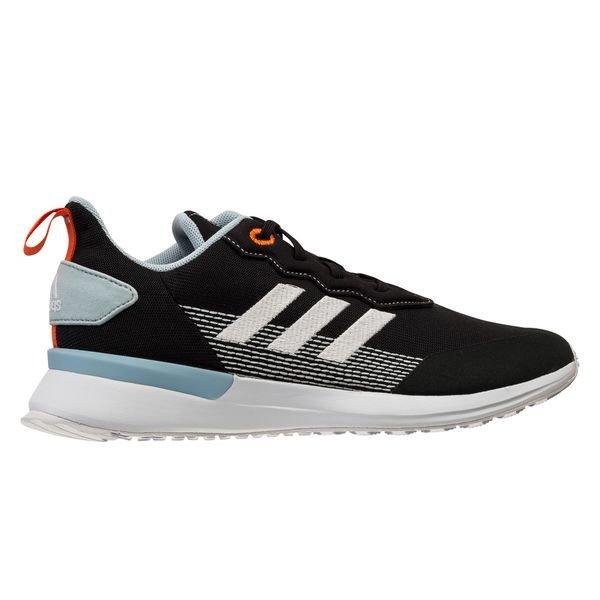 adidas Running Shoe RapidaRun Elite