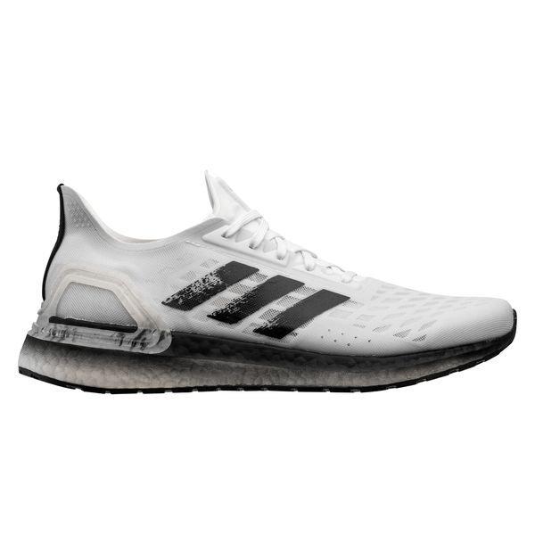 WeißBlau Adidas Superstar Damen Originals Schuhe Austria