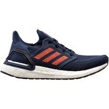 Kjøp på nett Adidas NMD Joggesko Herre StålgråRødBlåSvart