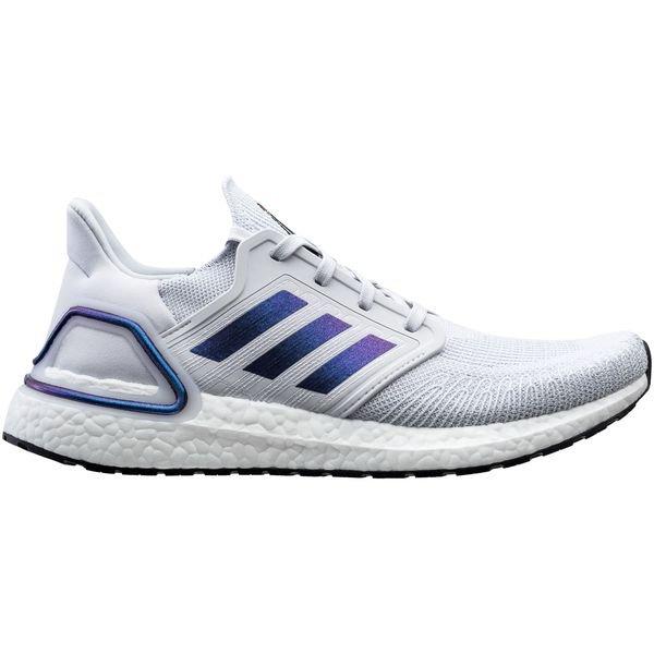 adidas Ultra Boost | Stort utvalg av adidas Boost sko hos