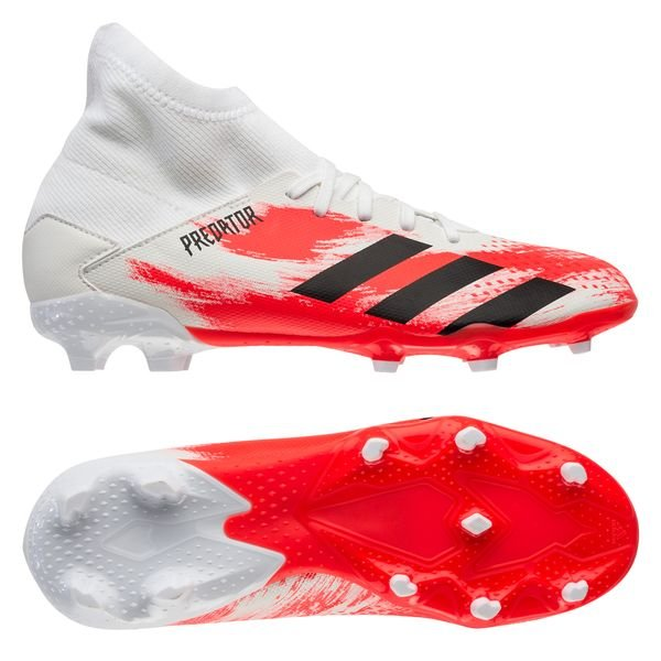 Predator Boots Shoes for Boys for sale