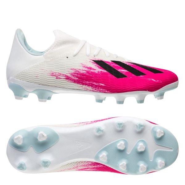 adidas X 19.3 MG Uniforia - Footwear