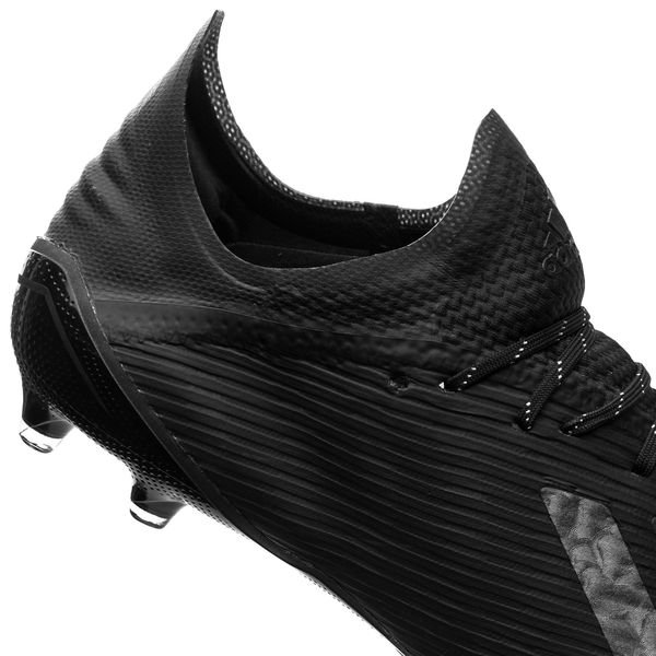 adidas X 19.1 FGAG Shadowbeast Core