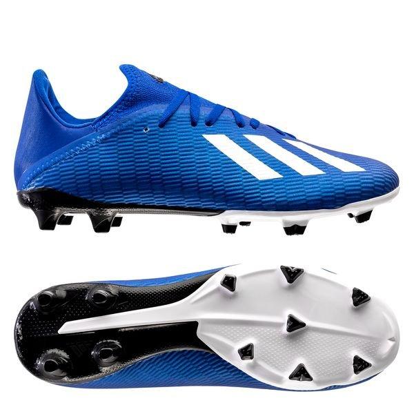 adidas X | Stort utvalg av adidas X fotballsko hos Unisport