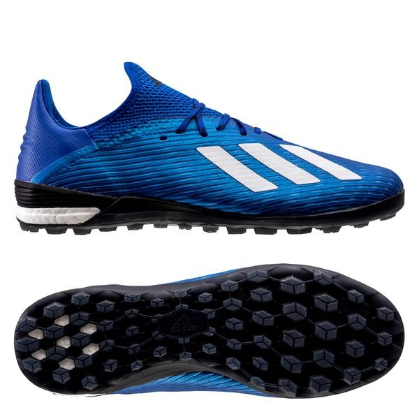 أثر مثابرة عطور Adidas Tf Virelaine Org
