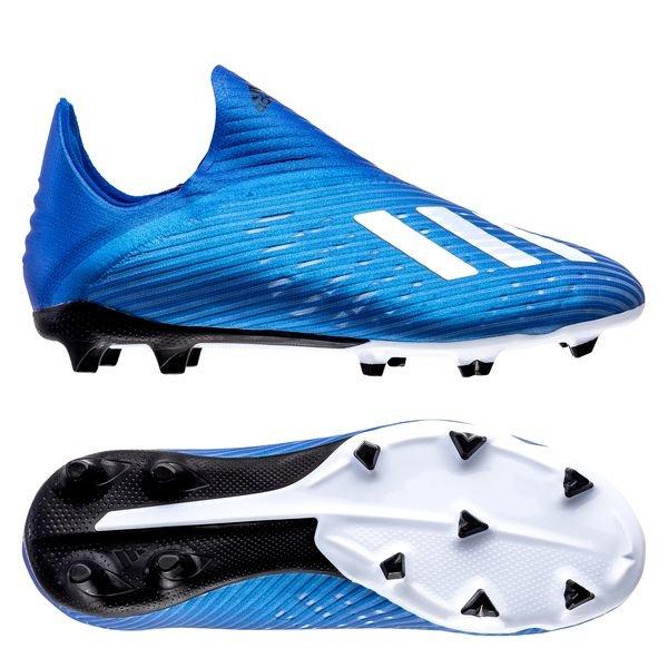 adidas X | Buy adidas X football boots online at Unisport