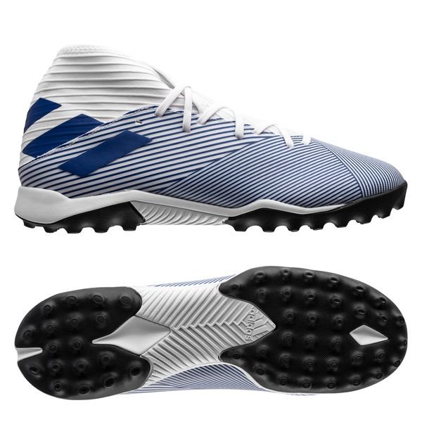 adidas Messi fotballsko? Kjøp adidas Messi hos Unisport!