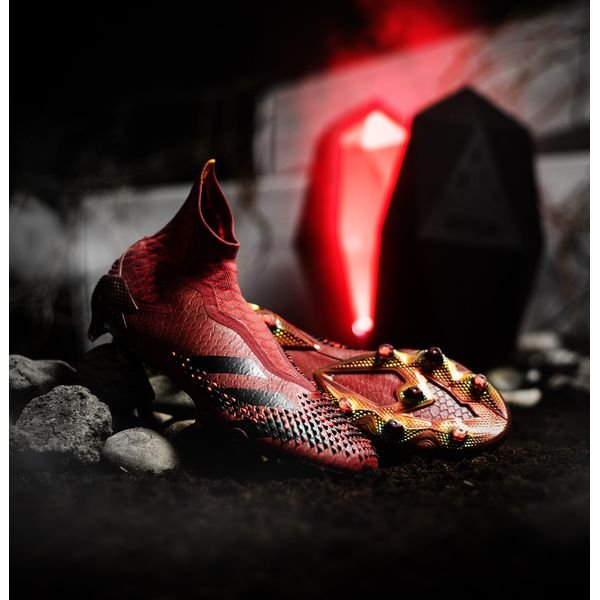 adidas dragon rouge bordeaux